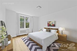 Co-op for sale in 745 East 31st Street 4L, Brooklyn, NY, 11210