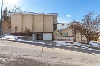 Multi-family Home for sale in 1003 Cameron Avenue SW, Calgary, Alberta, T2T0K2