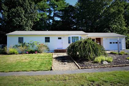 Residential Property for sale in 54 SUZANNE Drive, Portsmouth, NH, 03801