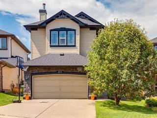 Photo of 157 KINCORA PA NW, Calgary, AB