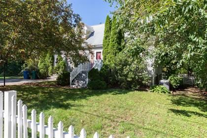 Residential Property for sale in 22 Sachem Street, Billerica, MA, 01821