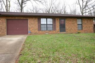 Single Family for sale in 110 Christine Boulevard, Shiloh, IL, 62221