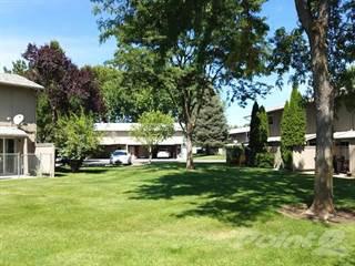 Condo for sale in 244 N Eagle Glen Ln. , Eagle, ID, 83616