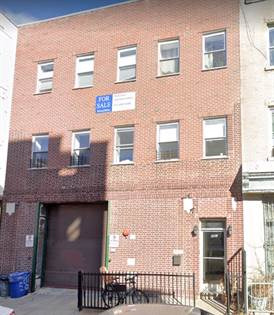 Apartment for rent in 281 20th Street, Brooklyn, NY, 11215