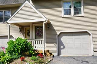 Condo for sale in 1229 Winsted Road 41, Torrington, CT, 06790