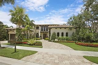 237 Via Palacio, Palm Beach Gardens, FL