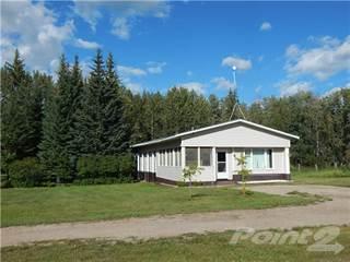 Residential Property for sale in 51025A TWP RD 714 Road, Grande Prairie, Alberta