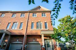 Townhouse for sale in 38 Bell Manor Dr, Toronto, Ontario, M8Y0A4