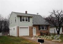 Residential for sale in 36 Meadow Avenue, Tamaqua, PA, 18252