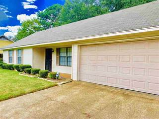 Single Family for sale in 137 WOODCLIFF DR, Jackson, MS, 39212