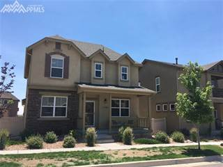 Single Family for rent in 5565 Sunrise Mesa Drive, Colorado Springs, CO, 80924