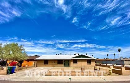 Residential Property for sale in 5602 W GRANADA Road, Phoenix, AZ, 85035