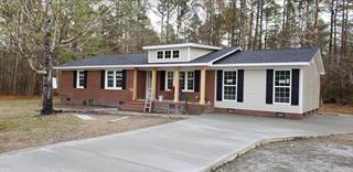 Single Family for sale in 5678 Nc Highway 102, Grimesland, NC, 27837