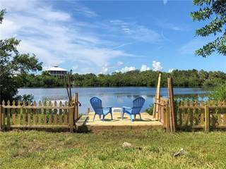 Single Family for sale in 7737 DEEDRA CIRCLE, Port Richey, FL, 34668