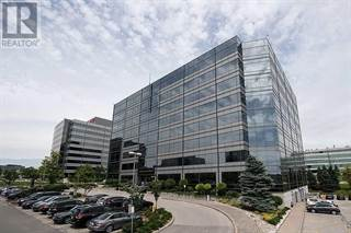 Office Space for rent in 55 COMMERCE VALLEY DR W 502, Markham, Ontario, L3T7V9