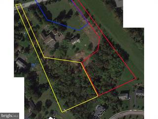 Land for sale in 393 WARTMAN ROAD, Collegeville, PA, 19426