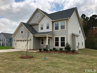 Single Family for sale in 122 ROYAL OAK Lane 88, Garner, NC, 27529