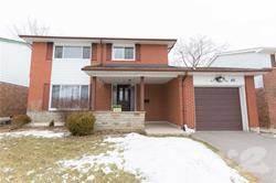 Residential Property for sale in 80 Rainier Sq, Toronto, Ontario, M1T2Z9