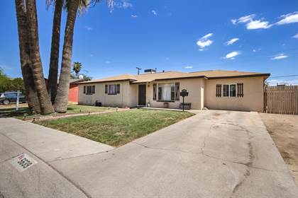 Residential Property for sale in 5639 W SELLS Drive, Phoenix, AZ, 85031