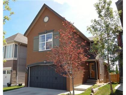 Single Family for sale in 164 SAGE VALLEY Drive NW, Calgary, Alberta, t3r0e4