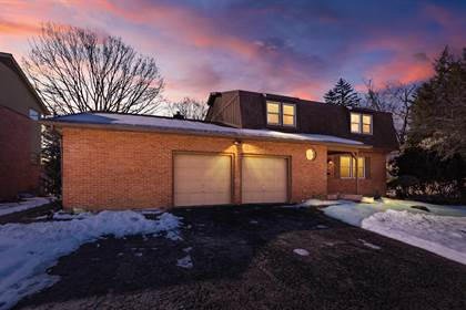 Residential Property for sale in 207 Charleston Avenue, Columbus, OH, 43214