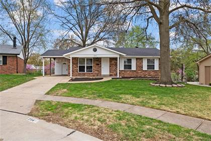 Residential Property for sale in 2514 Black Pine Court, Florissant, MO, 63031