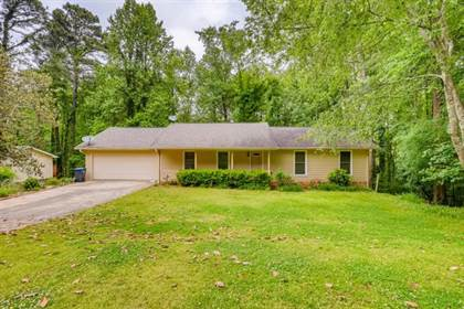 Residential for sale in 2638 Irene Circle, Duluth, GA, 30096