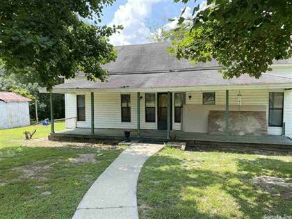 Residential Property for sale in 667 Hempstead 32, Nashville, AR, 71852