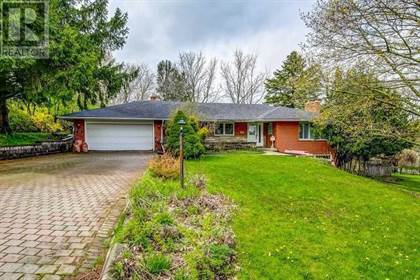 Single Family for sale in 232 COLLEEN CRES, Hamilton, Ontario, L9G1J4