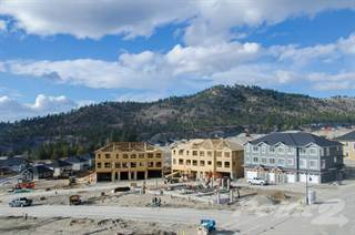 Townhouse for sale in 1115 Holden Road - Unit 138, Penticton, British Columbia