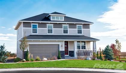 Singlefamily for sale in Powhaton Road & E Alameda Avenue, Watkins, CO, 80137