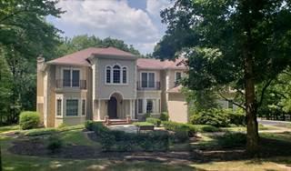 Single Family for sale in 15 Old Dutch Road, Warren, NJ, 07059