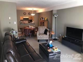 Condo for sale in 650 Dobson Road 208, Duncan, British Columbia, V9L 2L7