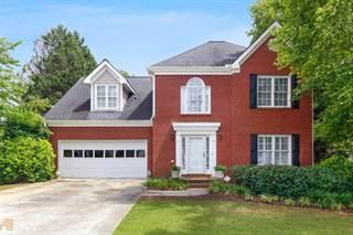 Single Family for sale in 868 Windsor Oak Cir, Lawrenceville, GA, 30045