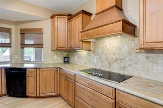 Single Family for sale in 10311 E MCLELLAN Road, Mesa, AZ, 85207