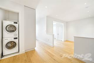 Apartment for rent in 1500 Carroll Street, Brooklyn, NY, 11213