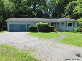 Single Family for sale in 11 DAVID DR, Greater East Glenville, NY, 12302