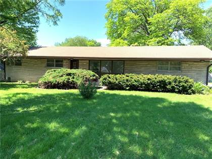 Residential Property for sale in 2130 Lee Drive, Indianapolis, IN, 46227