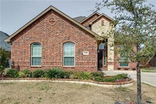 Single Family for sale in 2936 Spring Lake Drive, Grand Prairie, TX, 75054