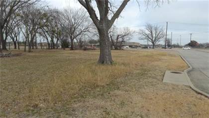 Lots And Land for sale in 6314 Chiesa Road, Rowlett, TX, 75089