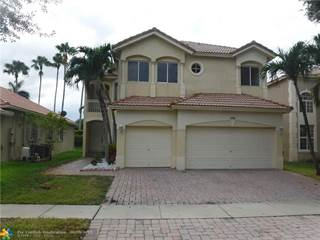 Single Family for sale in 3096 SW 135th Ave, Miramar, FL, 33027