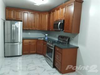 Residential Property for rent in No address available, Bronx, NY, 10469