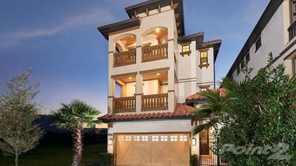 Singlefamily for sale in 7667 Toscana Blvd, Orlando, FL, 32819