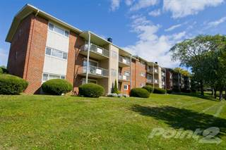 Apartment for rent in Ridge Gardens Apartments, Parkville, MD, 21234