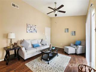 Apartment for rent in Forest Ridge Apartments - A1, Dallas, TX, 75243