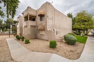 Apartment for sale in 5035 N 17TH Avenue 215, Phoenix, AZ, 85015