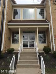 Condo for sale in 404 ROCKFLEET RD #202, Greater Cockeysville, MD, 21093