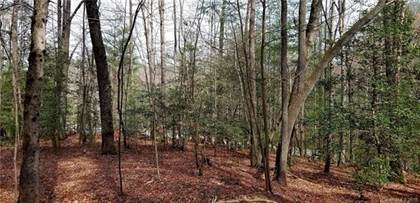 Lots And Land for sale in 2773 Pheasant Run Street 1, Lenoir, NC, 28645