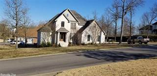 Single Family for sale in 1 Burr Oak Court, Searcy, AR, 72143