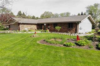 Single Family for sale in No address available, Belvidere, IL, 61008